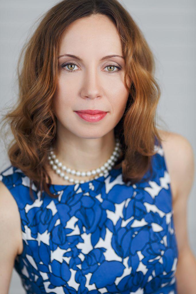 Portrait photography Calgary Photographer head shot headshot LinkedIn headshots profiles shots