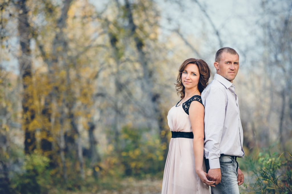 small00000990-copy Fish Creek park Calgary family session photography couples engagement photographer Mother kids boys siblings