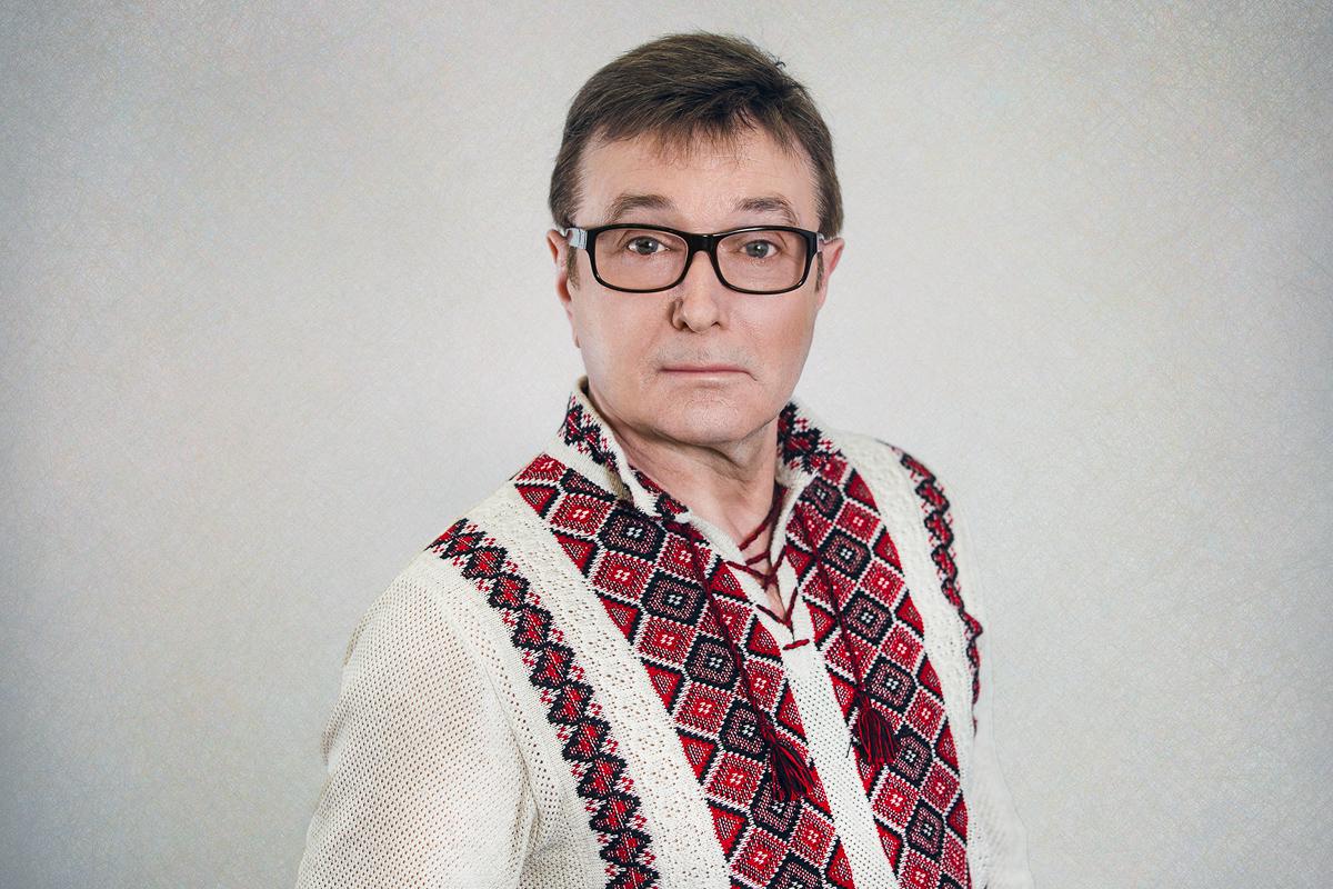 User blog (Mila Terekhova) 71