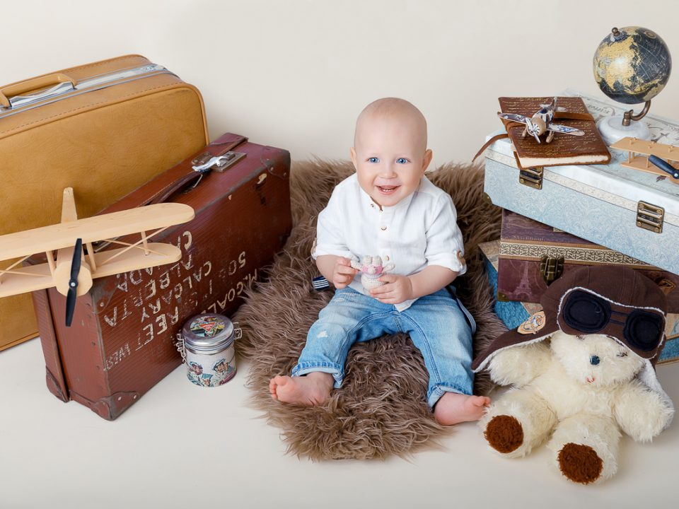 Studio tips toddler session Nathalie Terekhova Photographer Calgary