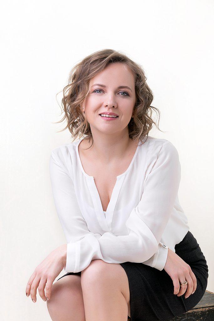 Calgary professional portrait photographer
